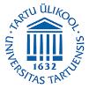 UniTartu