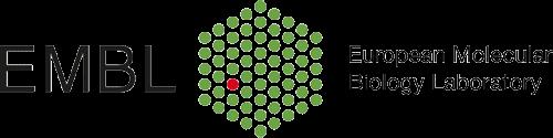 EMBL Logo