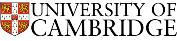 UK_Cambridge