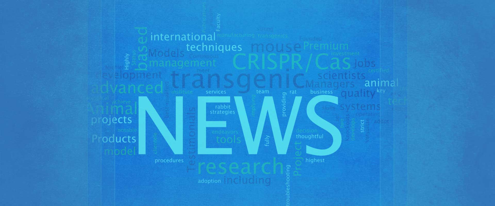 News and Insights from PolyGene