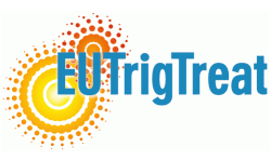 Logo EUTrigTreat