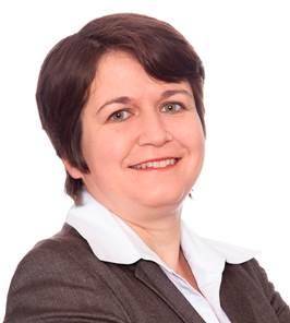 Iana Buch