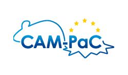 Logo CAM-PaC