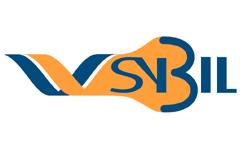 Logo SYBIL