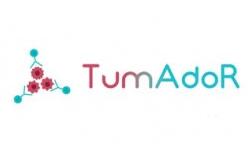 Logo TumAdoR